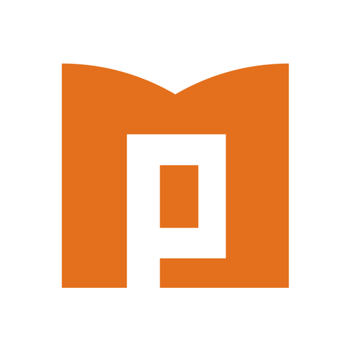 MotionPro Plus