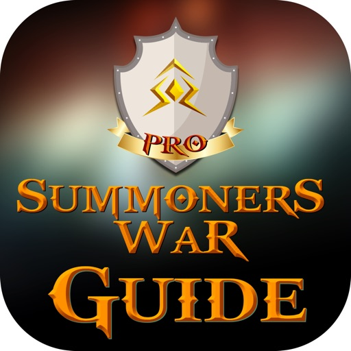 guide tip for summoner war pro app data amp review