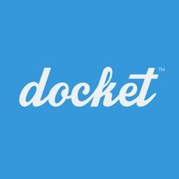 Docket™ - Your Health Data