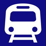 全国地铁-2018年全国最新地铁线路图