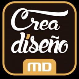 MasterD CreaDiseño