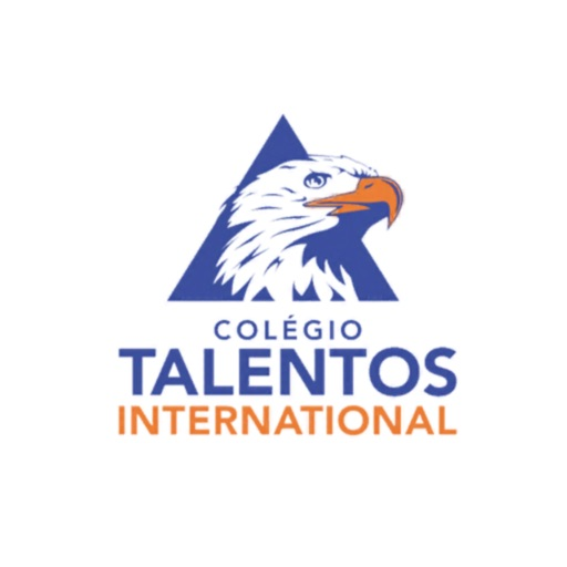 Colégio Talentos Internacional