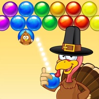 Codes for Thanksgiving Turkey Pop Hack