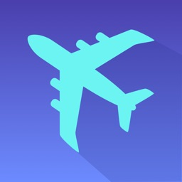 Flight Track and Timer Lite