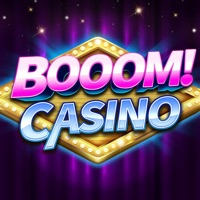 Codes for BOOOM! Casino: Fun Slots Games Hack