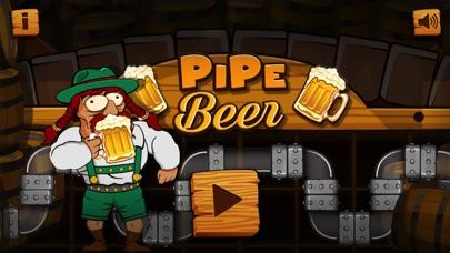 Pipe Beer screenshot 1