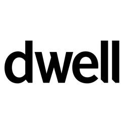 Dwell Magazine 4+