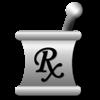 RecetaDesktop - Juan Alcedo