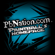 PbNation Connect