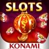 my KONAMI Slots – Casino Slots Ranking