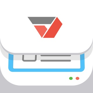 airSlate, Inc  Apps on the App Store