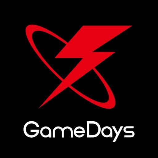 GameDays