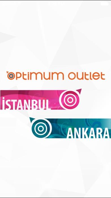 Screenshots for Optimum AVM