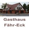 Gasthaus Fähr-Eck