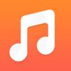 Reproductor de música MP3 &Hit