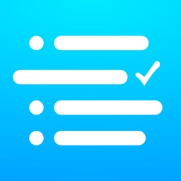 Routines - Daily Task Manager