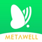 MetaWell icon