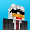 Skin Creator 3D for Minecraft
