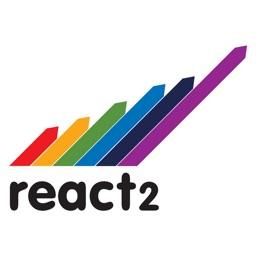 My React2