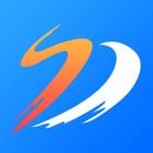 新闻云平台-神东新闻中心协同办公管理平台 icon