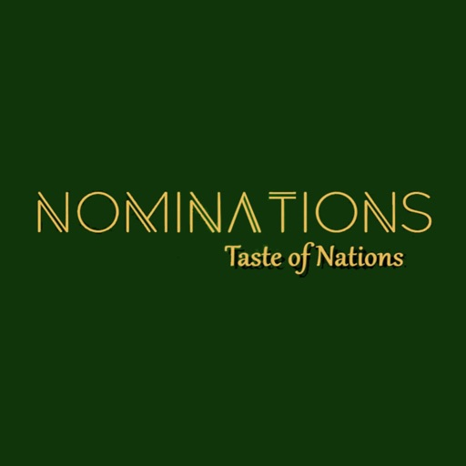 Nominations Worsley