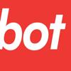 Supbot