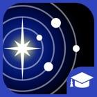 Solar Walk 2 - 天文学应用 用于教育目的 icon