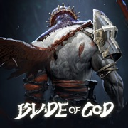 Tải Bản Hack Game Game Blade Of GOD v0.9.0 MOD FOR ANDROID | MENU MOD | X100 DMG | GOD MODE Full Miễn Phí Cho Android