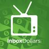 CotterWeb Enterprise Inc - InboxDollars TV artwork