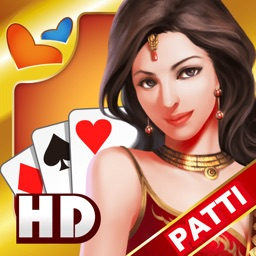 Bollywood Teen Patti 3Patti HD