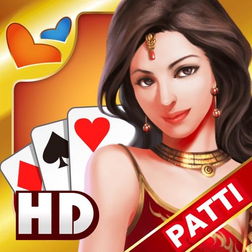 Bollywood Teen Patti 3Patti HD