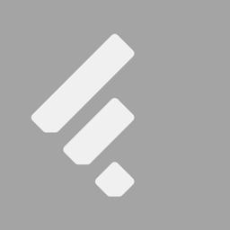 Ícone do app Feedly Classic