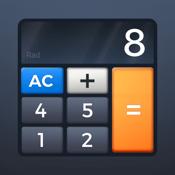 Calculator Hd app review