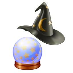 Hat Trick - Catch the bomb