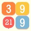Lucky 21 Blocks !-crush games - iPhoneアプリ