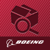 Boeing Toolbox Mobile Parts