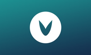 Harvest Fellowship App