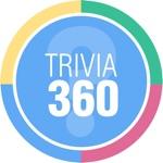 Hack TRIVIA 360