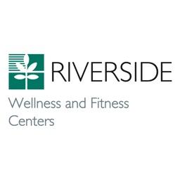 Riverside Wellness & Fitness