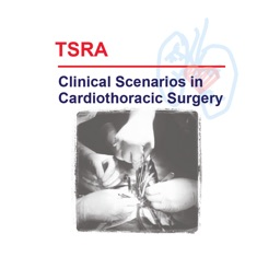 TSRA Clinical Scenarios