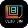 Club SIM