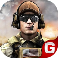 Codes for Modern Commando :Adventure War Hack