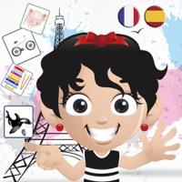 Codes for Aprende Francés para niños Hack