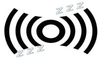 Sleep-Sounds