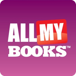 All My Books™ HD