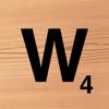 Wordtouch