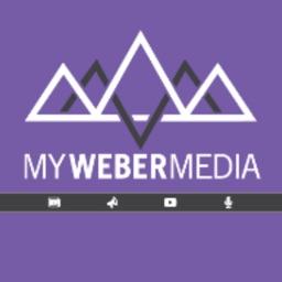 MyWeberMedia