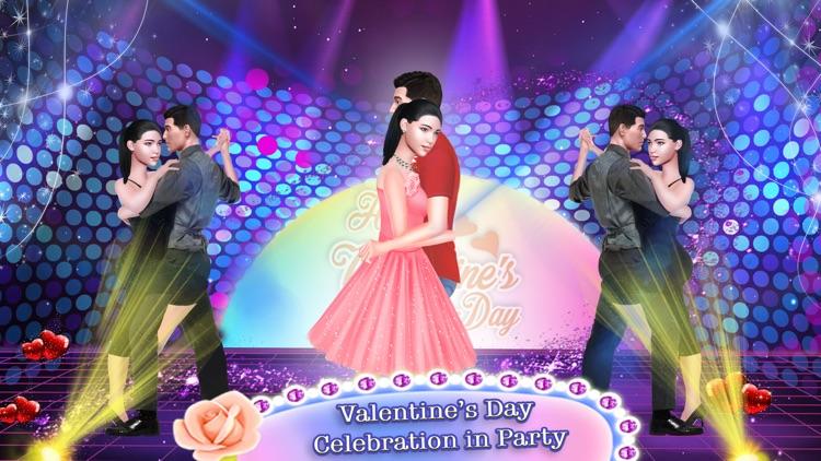 Valentine's Week Celebration screenshot-3