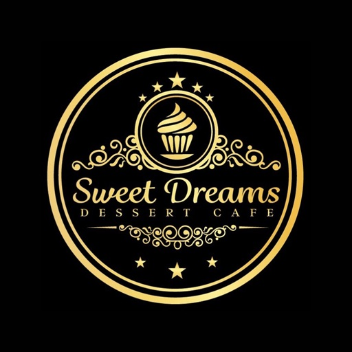 Sweet Dreams Dessert Cafe