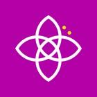 코스미 COSMEE icon